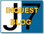 J7 Inquest Blog