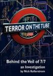 Terror on the Tube - 3rd edition - book by Nick Kollerstrom