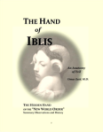 The Hand of Iblis - Dr Omar Zaid - small
