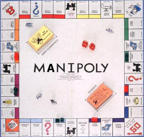us-manipoly.jpg