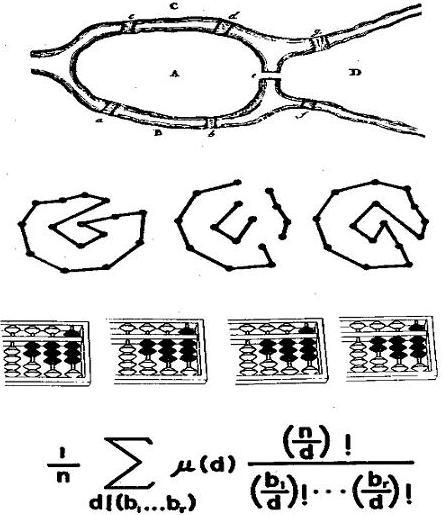 combinatorics12.jpg