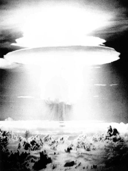 h-bomb.jpg