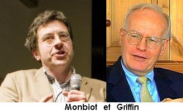 monbiot-et-griffin.jpg
