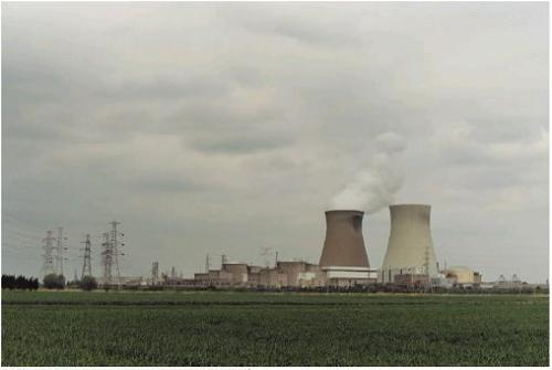 npower-plant-cooling-towers.jpg