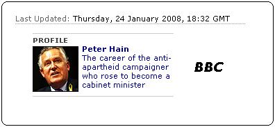 pig-peter-bbc-profile-leader.jpg