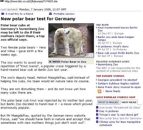 polar-bear-in-germany.jpg