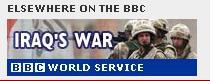 bbc-crap-123123.jpg