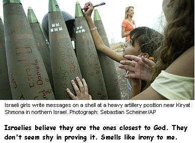 israeli-love.jpg