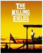 the-killing-fields-small.jpg