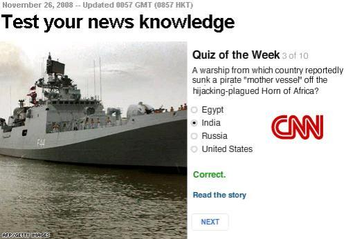 cnn-and-the-pirate-lies