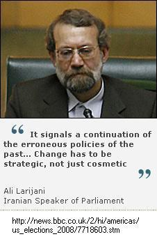 irans-larijani-has-eyes-and-he-can-see1