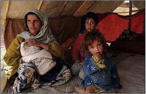 the-demonisation-of-the-taliban-11