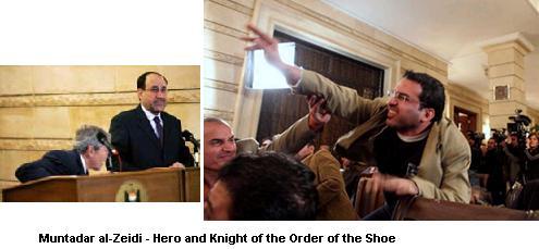 muntadar-al-zeidi-throwing-his-shoes-at-bush