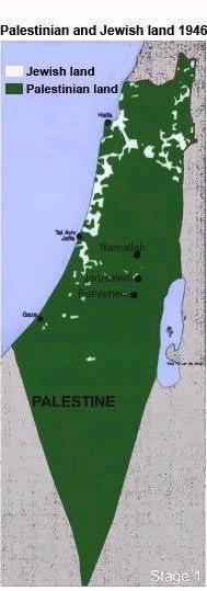 erosion-of-palestine-1