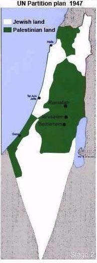 erosion-of-palestine-2