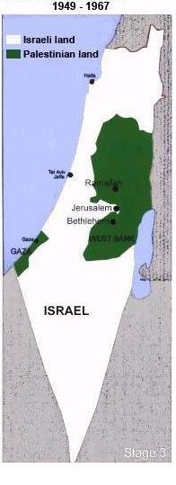 erosion-of-palestine-3