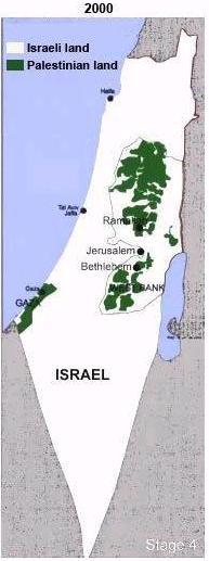 erosion-of-palestine-4