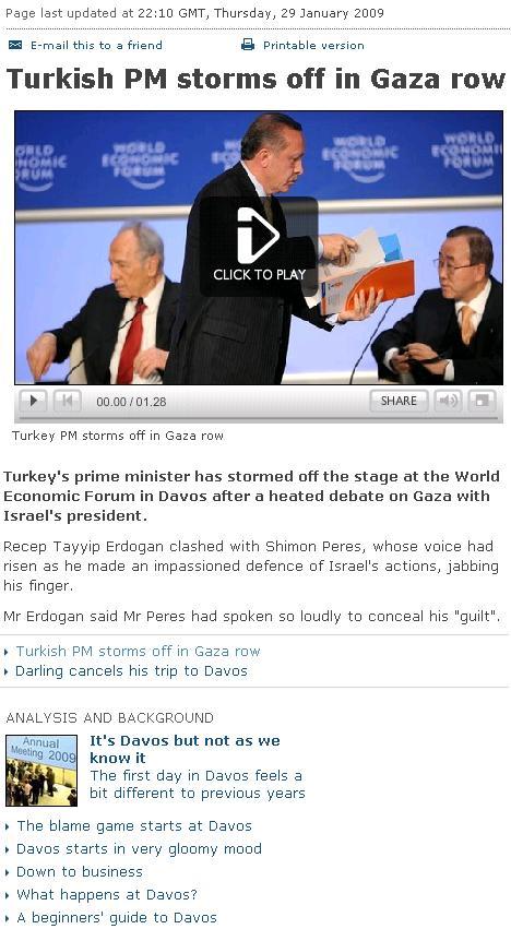 turkey-playing-the-very-big-turkey