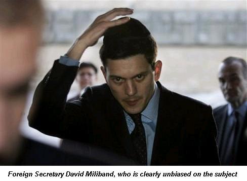 pro-zionist-david-milliband