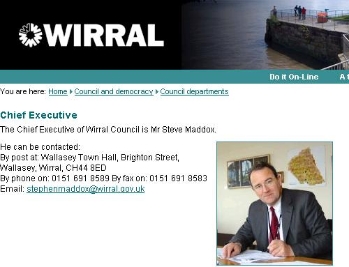 stevemaddox-wirral-council-chief-executive