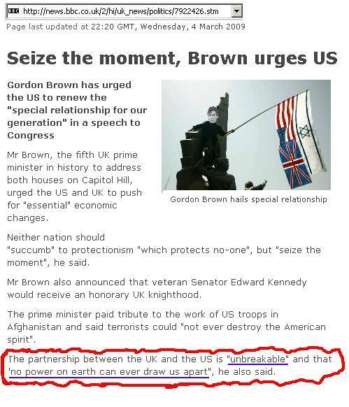 sieze-moment-grden-broom-and-gorgon-flying-the-flag1