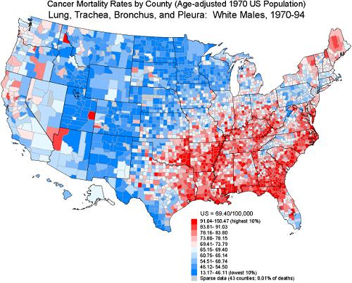 us-cancer-mortality-rates