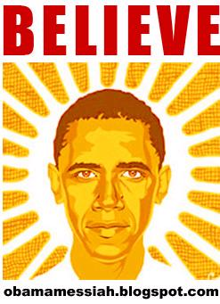 obama-messiah-2
