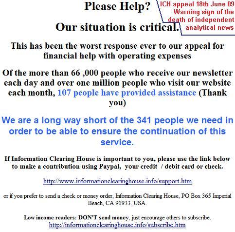 ICH appeal - shrunk - 18th June 09 - updated