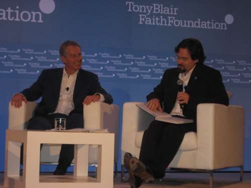 yusuf hamza tony blair faith foundation 1 - news_9-26-08_02