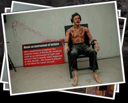 torture pic from www-dot-perdana4peace-dot-org