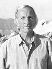 John Pilger, Journalist and author